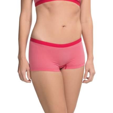 Термобелье Arcteryx Phase SL Boxer, pink, M INT