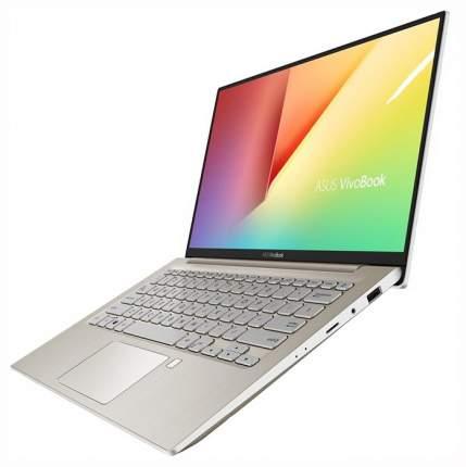 Ноутбук ASUS VivoBook S330UN-EY008T 90NB0JD2-M00630