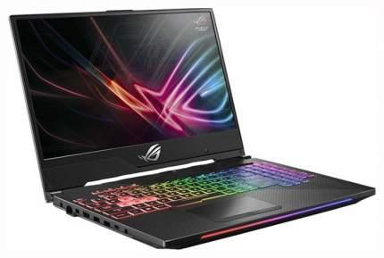 Ноутбук игровой ASUS ROG GL504GS-ES092T 90NR00L1-M02390