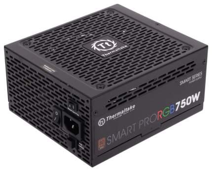 Блок питания компьютера Thermaltake Smart SPR-750AH3FSB-R PS-SPR-0750F-R