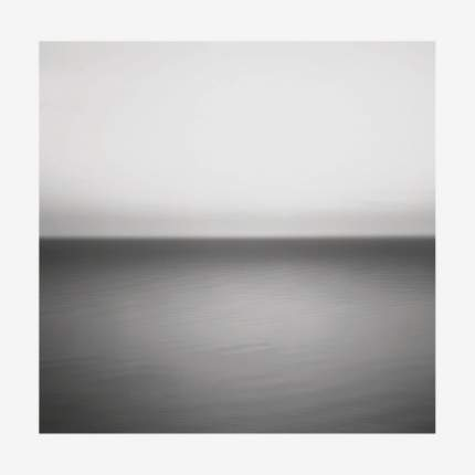 Виниловая пластинка U2   No Line On The Horizon (Clear Vinyl)(2LP)