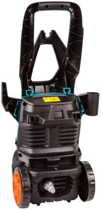 Электрическая мойка высокого давления Bort BHR-2000-Pro