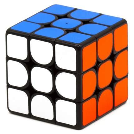 Кубик Рубика XIAOMI GiiKER Super Cube i3s (v2)