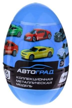 Легковая машина Автоград Licensed Car 3098586