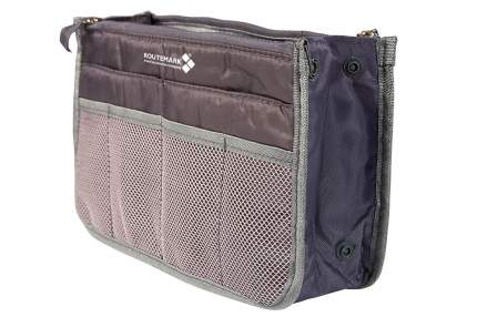 Органайзер для сумки MP-1 (серый)