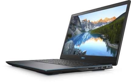 Игровой ноутбук Dell G3-3590 (G315-1598_
