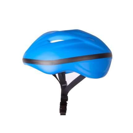 Шлем детский RGX FCB-9AM-5 S 50-52