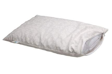 Подушка Sterling Home Textile ГРЕЧИХА 30х40