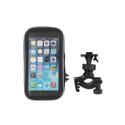 Велосипедный держатель для смартфона TNB Spbike2