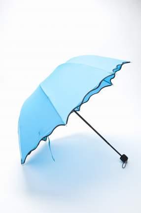 Зонт механический Bradex SU 0066 голубой