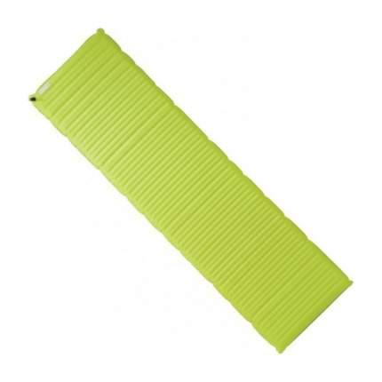 Туристический коврик Therm-A-Rest Neoair Venture Regular зеленый