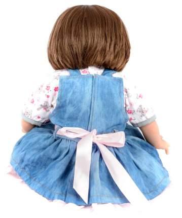 Кукла Reborn-Kids Аделина