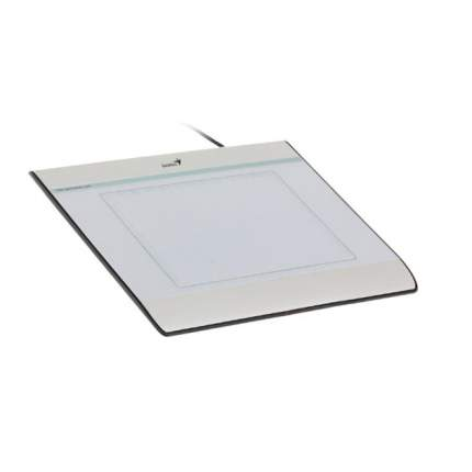Графический планшет, Genius MousePen i608x Graphics tablet, (DR31100060101)