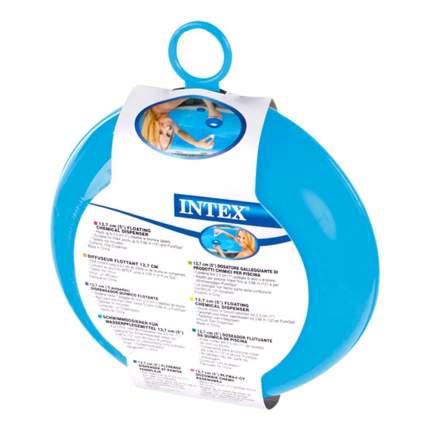 Поплавок для бассейна Intex 29040