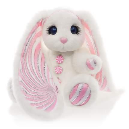 Мягкая игрушка Piglette Зайка Молли