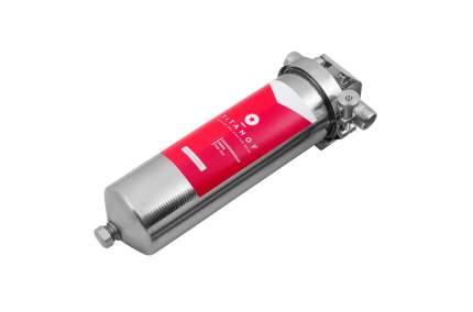 Магистральный фильтр TITANOF КПФ 1000 12504