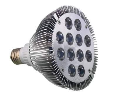 Фитолампы для рассады Minifermer Е27 Мультиспектр 236455