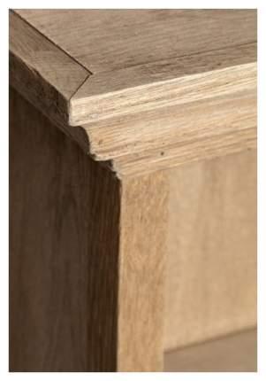 Зеркало напольное ROOMERS FD8919-2 132х100 см, natural oak