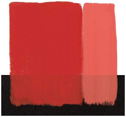 Масляная краска Maimeri Artisti кадмий красный светлый 40 мл