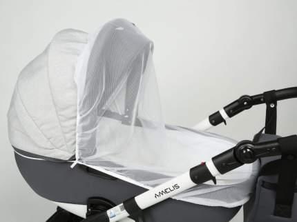 Москитная сетка на коляску Папитто 3321