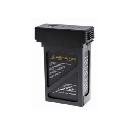 Интеллектуальный аккумулятор TB48S DJI для DJI Matrice 600 (Part 10)