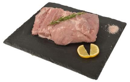 Шея свиная Зеленая Птица мякоть +-1 кг