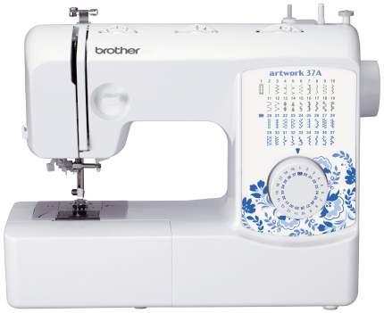 Швейная машина Brother Artwork 37 A
