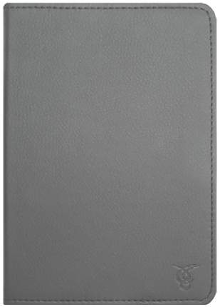 Чехол для электронной книги Vivacase Basic 640 серый (VPB-С611CG)