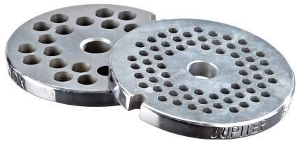 Насадка для кухонного комбайна Bosch MUZ45LS1