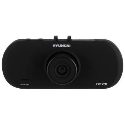 Видеорегистратор Hyundai H-DVR16HD