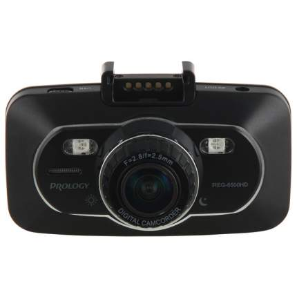 Видеорегистратор Prology iREG-6500 HD