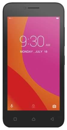 Смартфон Lenovo A Plus A1010A20 Dual Sim 8Gb 3G Black