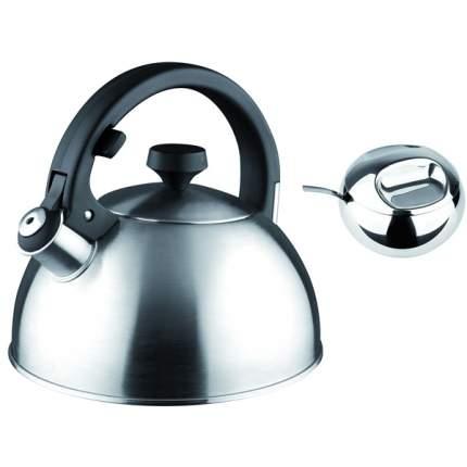 Набор кухонных принадлежностей Vinzer 89204