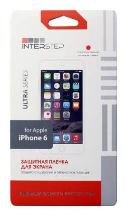 Пленка InterStep для Apple iPhone 6