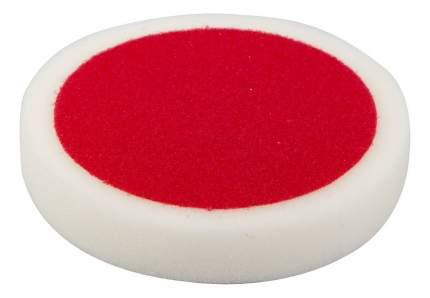 Губка поролоновая для угло, полировальных шлифмашин Зубр 3592-150
