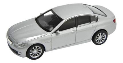 Коллекционная модель Welly 43635 1:34 BMW 535