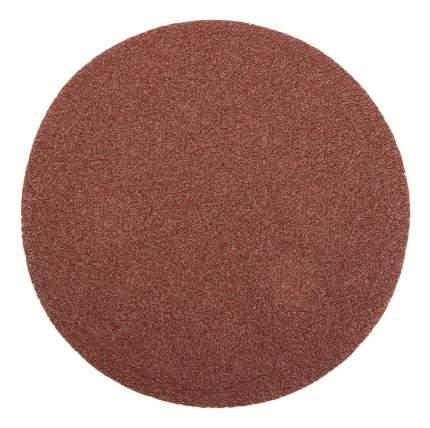 Круг шлифовальный универсальный для эксцентриковых шлифмашин Stayer 35453-125-040