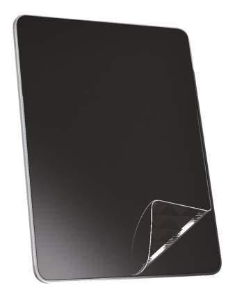 "Пленка InterStep для Samsung Galaxy Tab 4 8.0"""