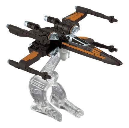 Истребитель Hot Wheels Star Wars CGW52 DJJ63