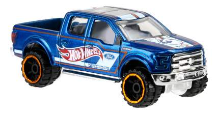 Машинка Hot Wheels 5785 DHR47