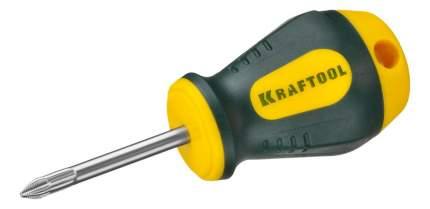 Крестовая отвертка KRAFTOOL 250072-1-038