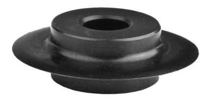 Режущий элемент для трубореза KRAFTOOL 23489-6,2-19