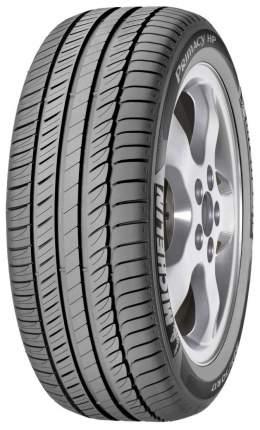 Шины Michelin Primacy HP 235/45 R17 94W Tl MO GRNX (540062)