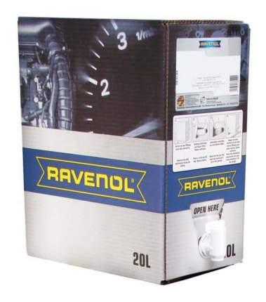Моторное масло Ravenol HPS SAE 5W-30 20л