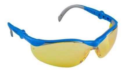 Защитные очки Зубр 110311