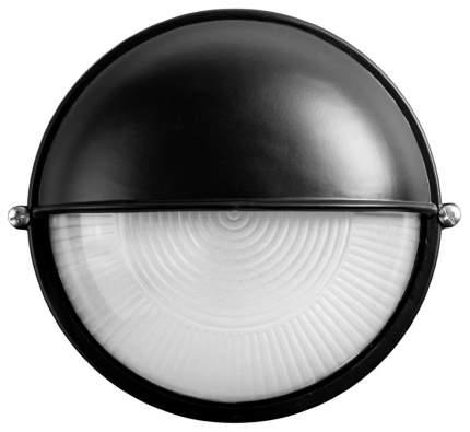 Настенно-потолочный светильник СВЕТОЗАР SV-57263-B