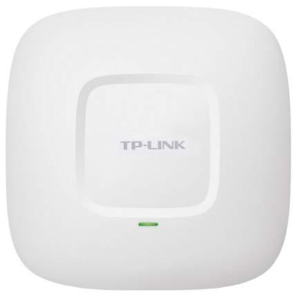 Точка доступа TP-Link N300 EAP115 (EU) 1.0 White
