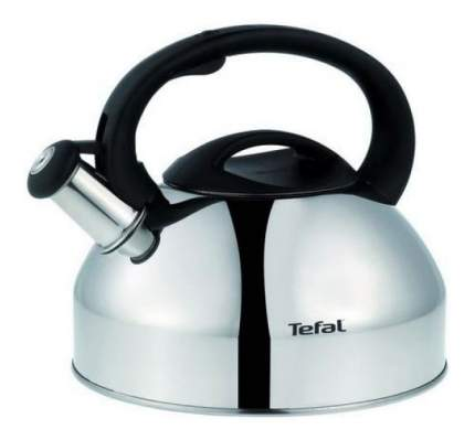 Чайник для плиты Tefal 3 л
