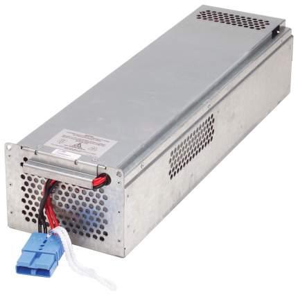 Аккумулятор для ИБП APC RBC27