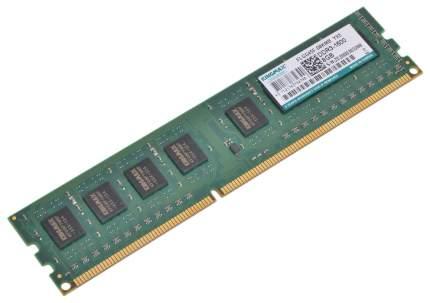 Оперативная память KINGMAX PC312800